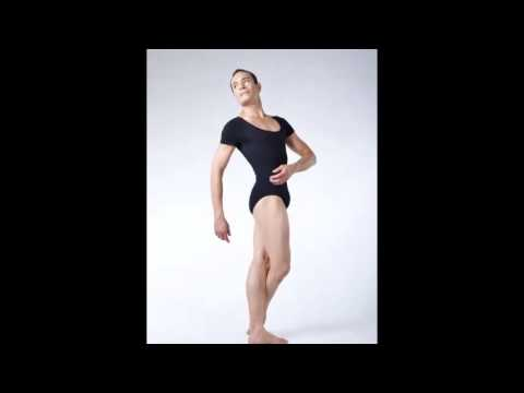 Connu passi di danza - YouTube EX53