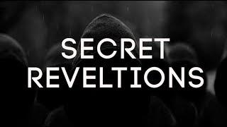 Really scary revelation of a Scientist || 2018 || REALLY SCARY || SECRET SOCIETY/