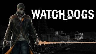 Watchdogs Story Trailer Music