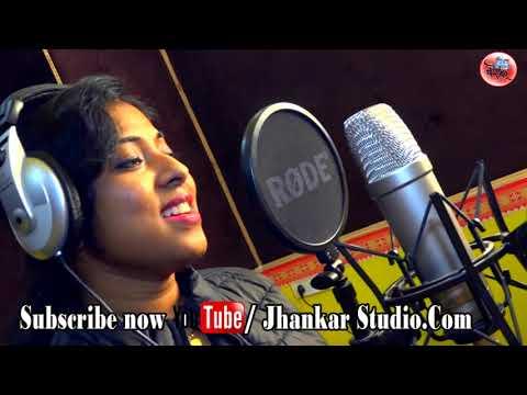 Jhankar Studio.com