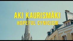 Aki Kaurismäki - Hopeful Cynicism | The Cinema Cartography