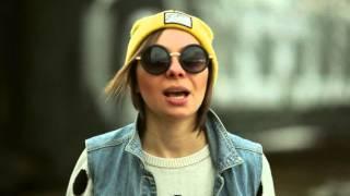 Песня подарок для молодоженов от друзей / Записать песню в подарок Смоленск
