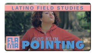 The Lip Purse - Latino Field Studies