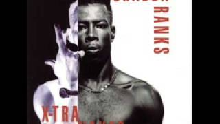 Shabba Ranks - telephone love