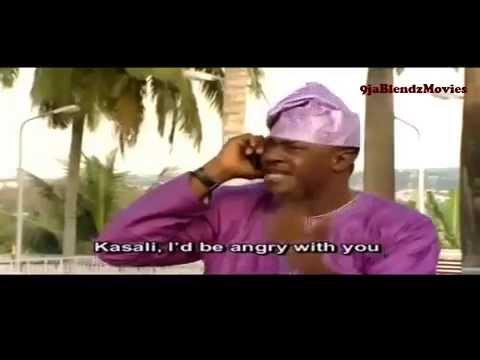 Download ORI BISHOP 2 | Yoruba Nollywood Movie