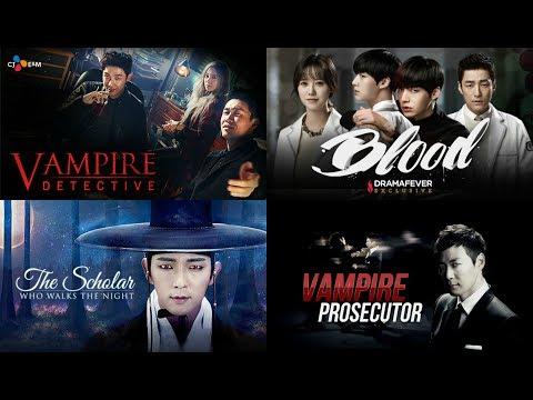 10-vampire-korean-drama-series-and-movies