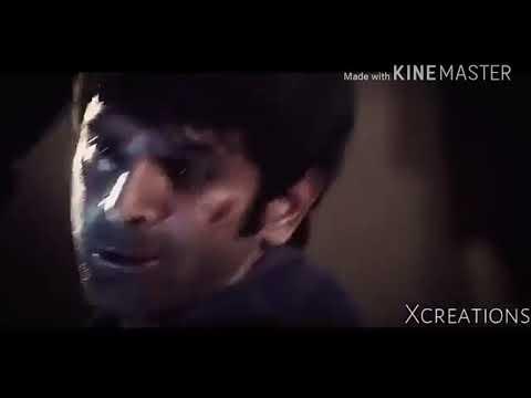 Arnav And Khushi Ek Villain Ek Seconds Klip