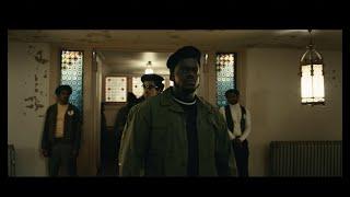 Nipsey Hussle ft. Jay-Z - What It Feels Like Competitors List