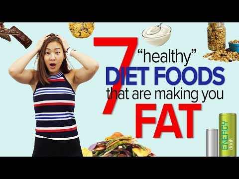7-shocking-diet-foods-that-are-making-you-fat!!-|-joanna-soh