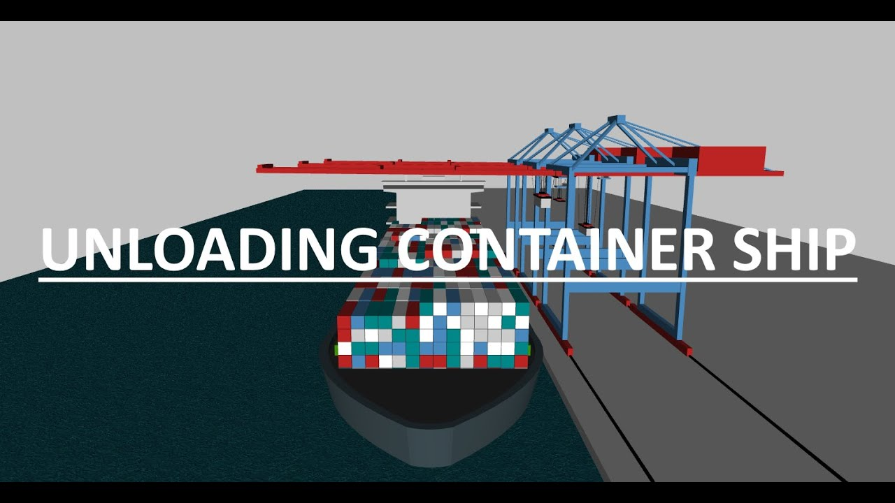 how to stop nvidia container processes