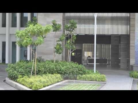 Malaysia Homes For Rent or Sale - Suasana Bangsar Condominium