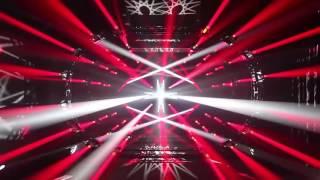 Kygo ft. Avicii - Just Dance (New Song 2017)