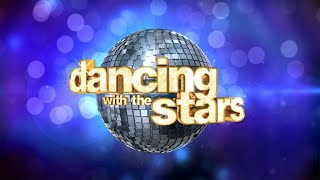Best Dancing With The Stars Contestants Season 28