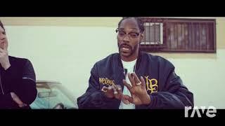 Sinner Dillon - Trevor Moran & Problematic ft. Snoop Dogg | RaveDJ