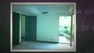Suite 22 @ Lorong G Telok Kurau, Immediate Occupancy