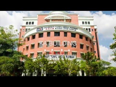 UTAR Sg Long Campus