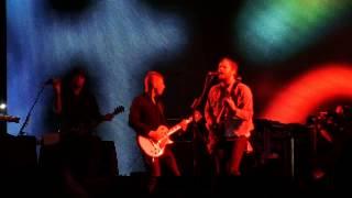 "Kings of Leon- ""Family Tree"" (720p) Live in Las Vegas on 9-27-14"