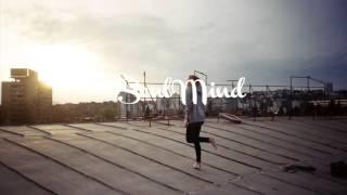 Dua Lipa   New Love (Jarreau Vandal Remix)