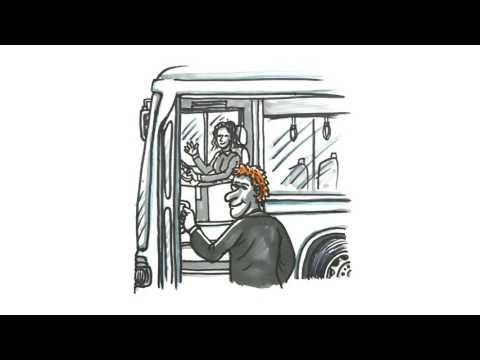 Bus Safety ›› BusVic :: Bus Association Victoria