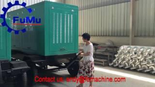 15kva diesel generator price gas generator best backup generator for home(, 2016-06-24T07:02:31.000Z)