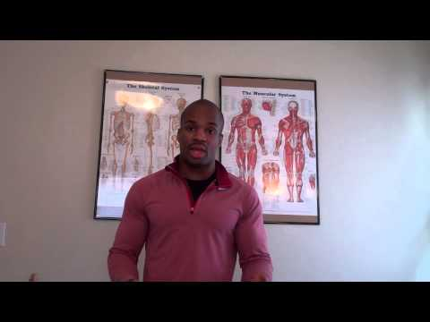 10 Factors to consider inside your Fitness Expert