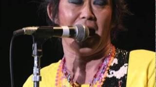 映画『忌野清志郎 ナニワ・サリバン・ショー 〜感度サイコー!!!〜』 ご...