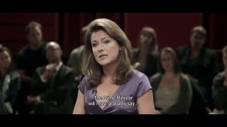 Video Borgen S01E01 Birgitte Nyborg speech HD download MP3, 3GP, MP4, WEBM, AVI, FLV November 2017