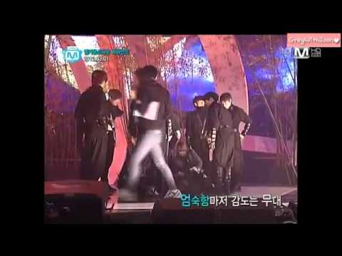 13 Shocking Times Idols Fainted And Collapsed On Stage - Koreaboo