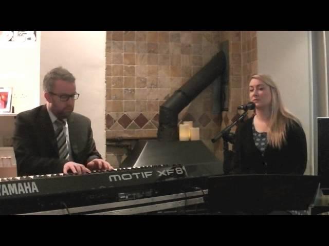 Nicola McGuire Video 18