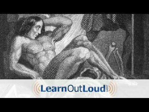 Literary Summaries: Frankenstein