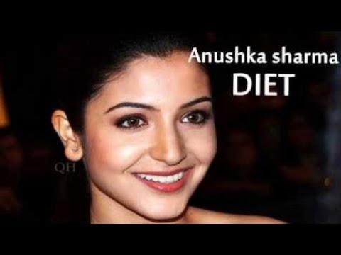 Anushka Sharma Diet Plan | Celebrities | Celebrity Diet Chart | QUICK HEALTH Quick Weight