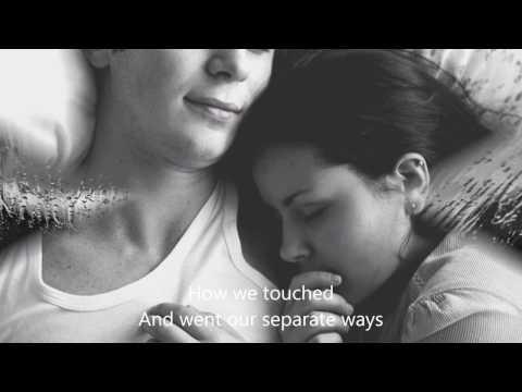 Journey - Separate Ways (Worlds Apart) - lyrics