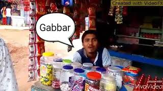 Gaurav Dubey Comedy