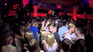 7 Jahre FunParc - Trittau - DJ Hold Up & MC Wait A Minute