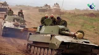 """Война в Чечне - """"Победители"""" и жертвы"""