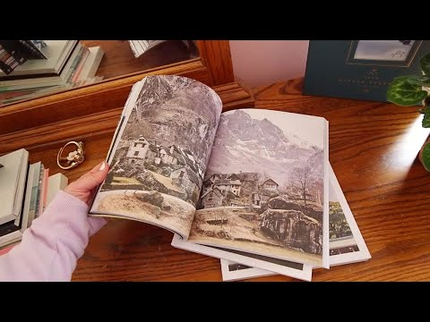 too-many-books-at-once- -mid-february-reading-vlog