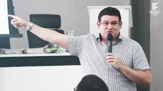 Campus Tabuleiro do Norte realiza X Encontro Pedagógico