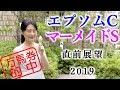 【競馬】エプソムC マーメイドS 2019 直前展望(23連勝ストップもある!) ヨーコヨ…