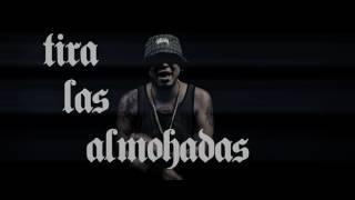 """Download Video Smoky- """"Tira las Almohadas"""" (Video con Letra) MP3 3GP MP4"""