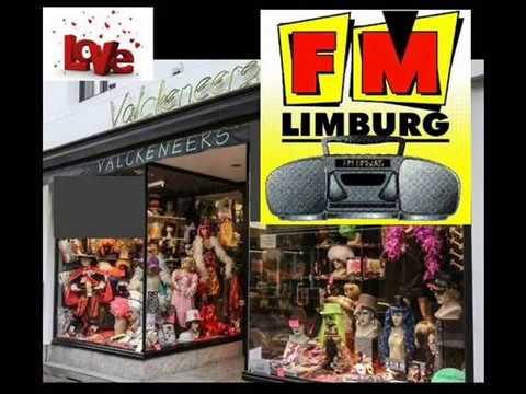 FM LIMBURG retro