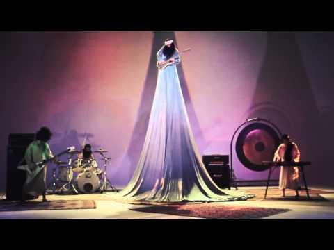 Wienners「LOVE ME TENDER」Music Video 完全限定生産シングル