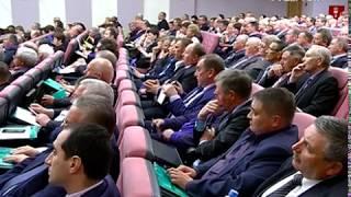 видео СОЗДАНИЕ БОЛЕЕ ЭФФЕКТИВНОЙ СИСТЕМЫ
