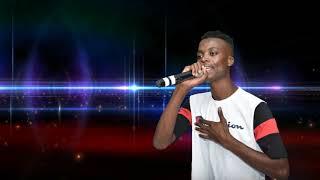 King Monada x MarsKay x Chicky De DJ - Aba Txiye