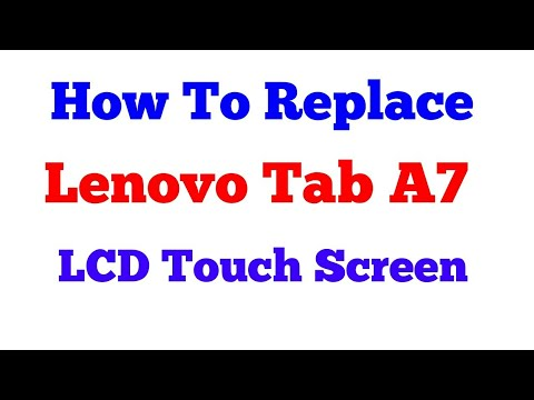 lenovotab-a7-lcd-screen-replacement-by-ng