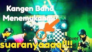 Kangen band - cinta yang sempurna tri suaka cover by BAND DOT(Kangen Band)versi Band