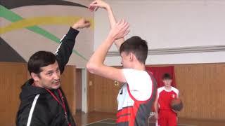 Физическая культура и Спорт - альтернатива пагубным привычкам. Лидеры физического воспитания.