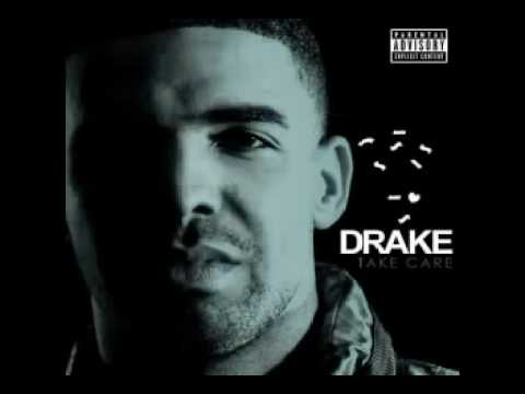who is drake dating july 2018
