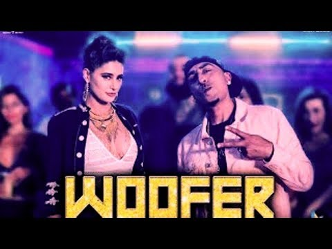 WOOFER VERSION.2- ZORA | NARGIS FAKHRI | SNOOP DOGG FT. DR ZEUS HD 2018
