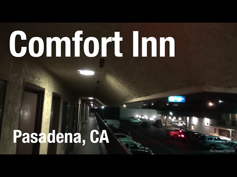 hotel-review---comfort-inn-old-town-pasadena