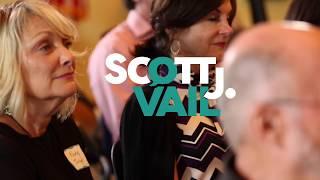 Scott J Vail-Promo Video
